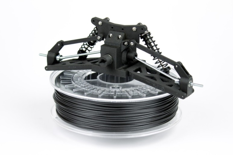 2019 Carbon Fiber 3D Printer Guide – All You Need to Know | All3DP