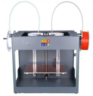 Product image of CraftBot 3 (Dual Extrusion 3D Printer)