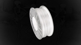 Featured image of [DEAL] Spooky PRO Series PLA Filament, 10% Off at MatterHackers