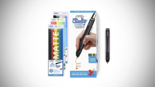 Featured image of [DEAL] 3Doodler Create+ for 25% Off