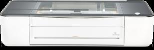 Product image of Glowforge Pro