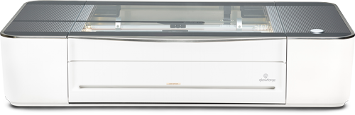 2019 Glowforge Pro Laser Cutter – Review the Specs | All3DP