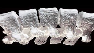 Featured image of 3D Printed Bones – 3 Most Promising Projects of 2018