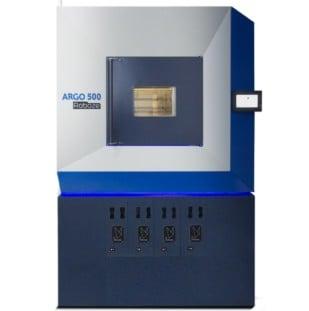 Product image of Roboze Argo 500