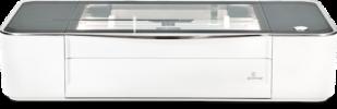 Product image of Glowforge Basic