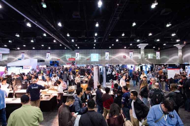 Image of Additive Manufacturing / 3D Printing Conference: Feb. 10-13, 2019 - Solidworks World 2019