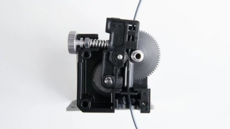 Featured image of Direct vs Bowden Extruder – 3D Printing Technology Shootout