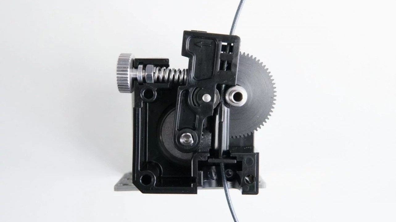 Direct vs Bowden Extruder: Does It Make a Difference? | All3DP