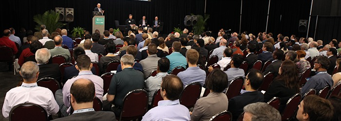 Image of Additive Manufacturing / 3D Printing Conference: April 30 - May 1, 2019 - Ceramics Expo