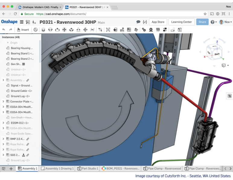 2019 Best Free CAD Software For 3D Printing | All3DP