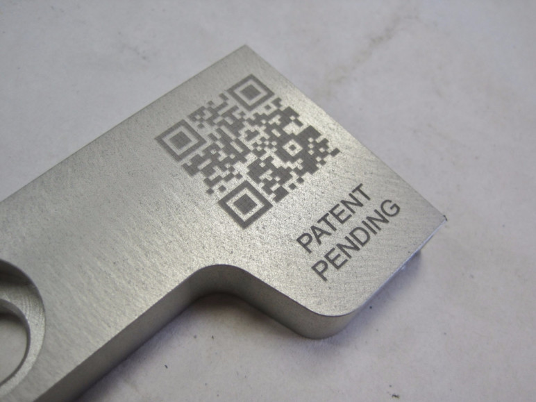 Image of Best Laser Marking Machines: Benefits and Limitations of Laser Marking