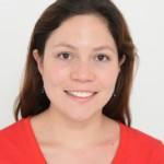 Picture of Rocío Jaimes Gutierrez
