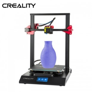 Product image of Creality CR-10S Pro 3D Printer