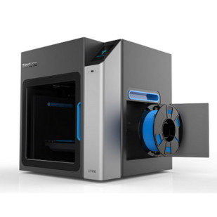 Product image of Tiertime UP300 3D Printer