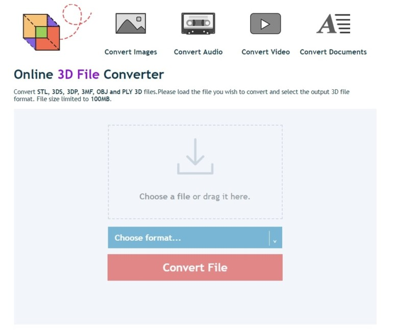 2019 Best STL Converter Tools (to Convert to and from STL) | All3DP