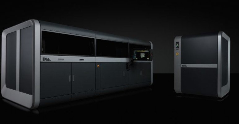 Image of 3D Printing Industry Report: A Golden Age for Metal 3D Printing?