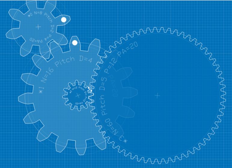 Image of: Online Generators and Repositories