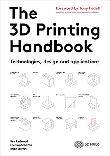 "Image of: 3. <span class=""link"" data-action=""modal-open"" data-modal-ajax=""/en/product-overlay/70077/limit/0/"">The 3D Printing Handbook</span>"