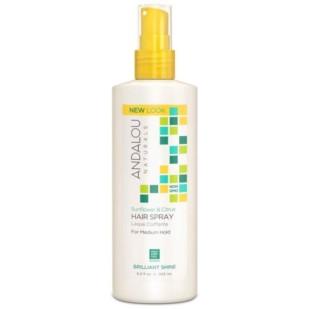 Product image of Hairsprays