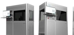 Featured image of Nano Dimension Hopes to Raise $28.8 million on NASDAQ