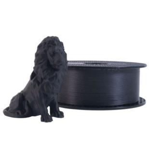Product image of Prusament Prusa Galaxy Black PLA