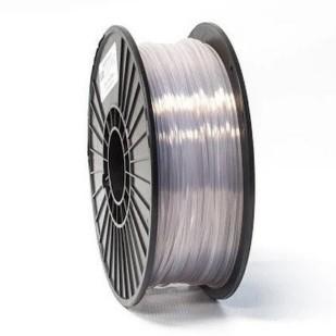 Product image of Fillamentum ExtraFill