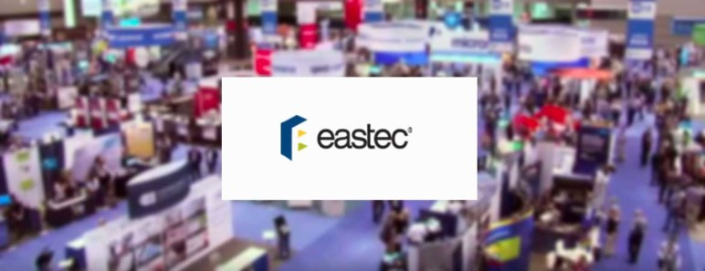 Image of Additive Manufacturing / 3D Printing Conference: May 14-16, 2019 - Eastec