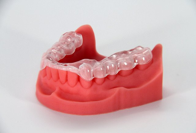 Dental 3D Printing – All You Need to Know in 2019 | All3DP