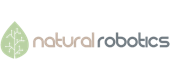 Partner logo of Natural Robotics