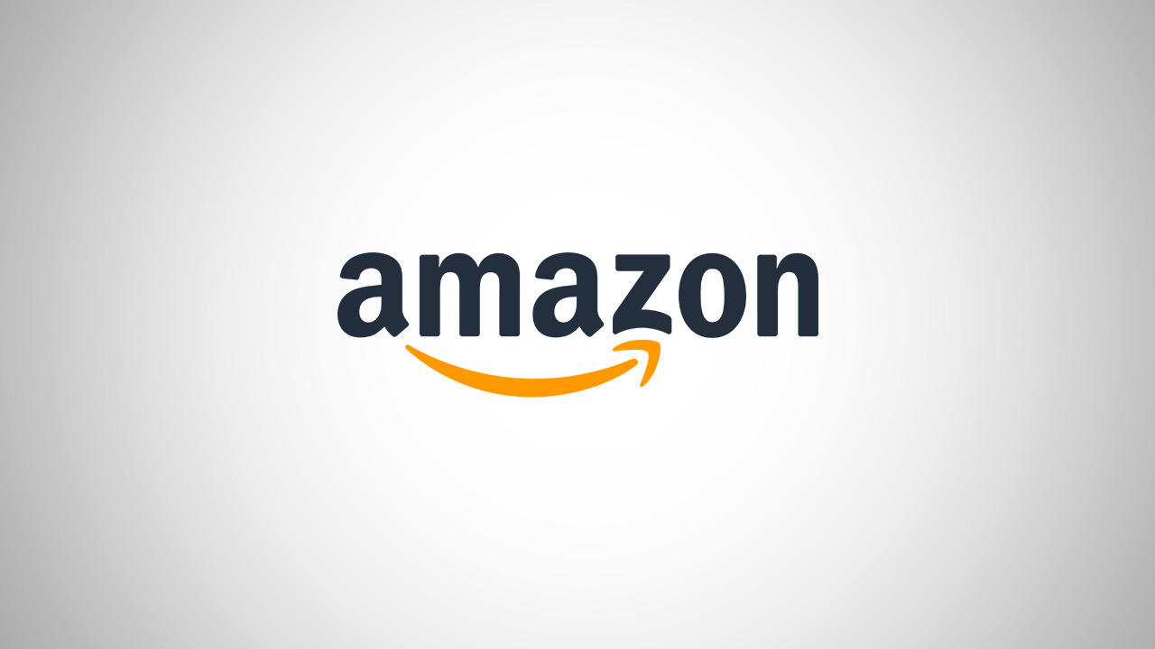 Featured image of [DEAL] Shipping for 1 Cent or Less on European Amazon Sites