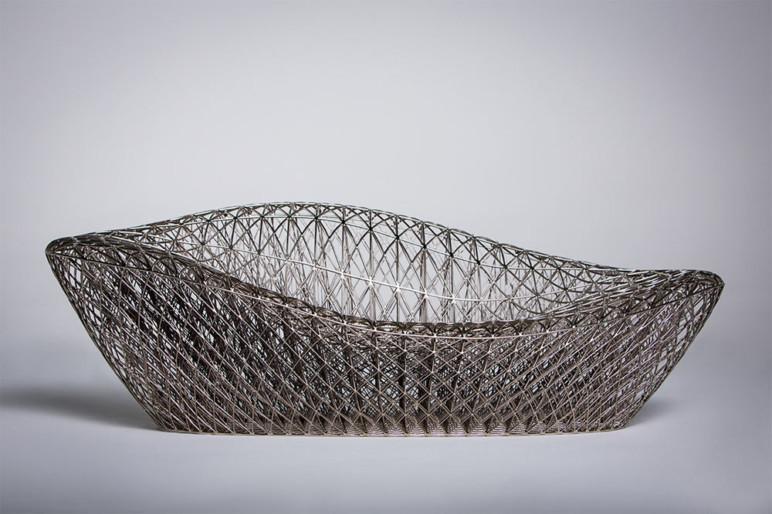 The Sofa So Good, designed by Janne Kyttanen.