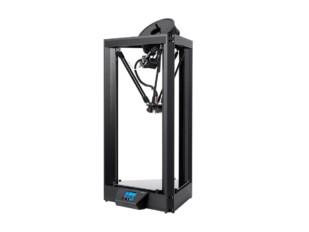 Product image of Monoprice Delta Pro