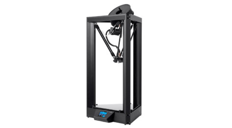Featured image of [DEAL] Monoprice Delta Pro for $200 off