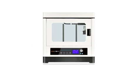 Featured image of [DEAL] JGAURORA A8 3D Printer for 20% off on Amazon.com