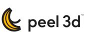 Partner logo of peel 3d