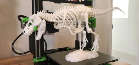 Featured image of PLA vs PLA+ – 3D Printer Filament Compared