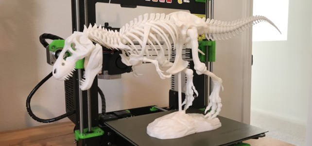 Featured image of PLA vs PLA+ (PLA Plus) – Filaments for 3D Printing Compared