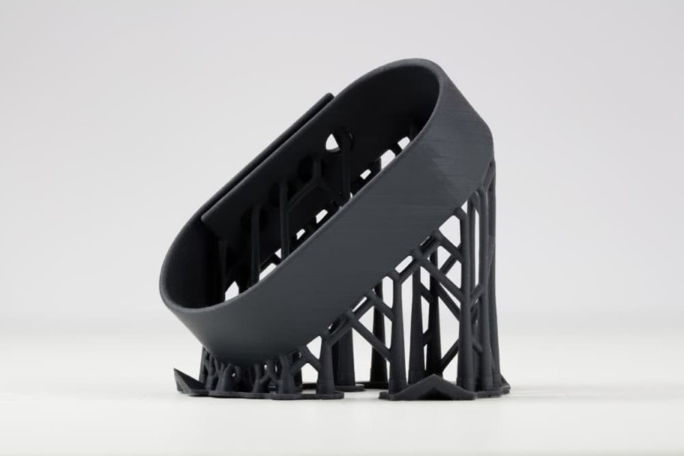 3d Print Rubber Is Rubber 3d Printing Possible All3dp