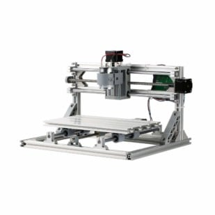 Product image of Sainsmart Genmitsu CNC 3018 Router Kit