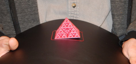 Featured image of BuildTak FlexPlate Review – Is It Worth It?