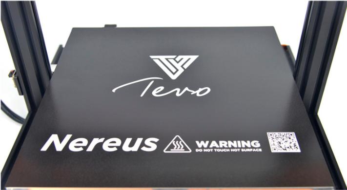 2019 tevo nereus  u2013 review the specs of this 3d printer