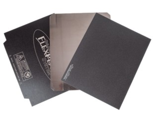 Product image of BuildTak FlexPlate