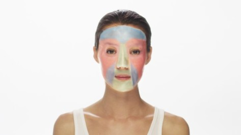Featured image of Johnson &Johnson Launch 3D Printed Neutrogena MaskiD Face Mask