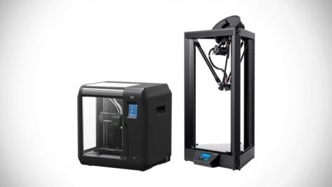 Featured image of [DEAL] Up to $300 off Monoprice 3D Printers