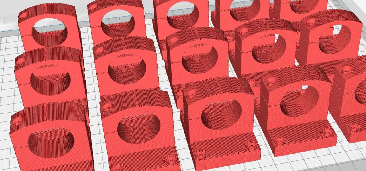 The Best Cura Plug-Ins | All3DP