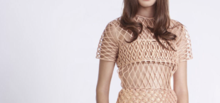 Featured image of 3D Printed Fashion – The State of the Art in 2019