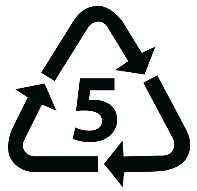 Image of What is Polypropylene (PP) – Everything You Need to Know: Is PP Sustainable?