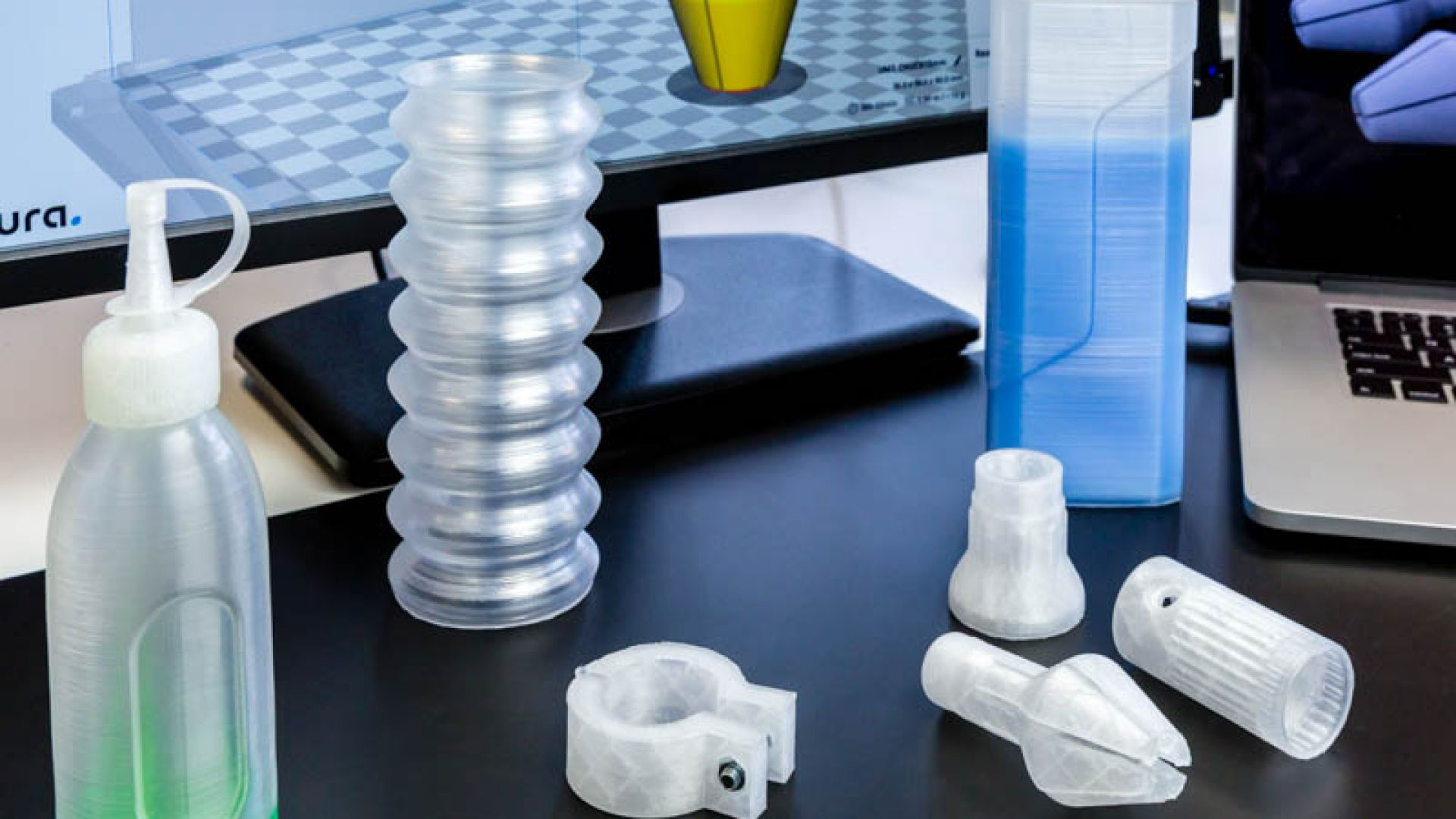 What is Polypropylene (PP)? – All You Need to Know | All3DP