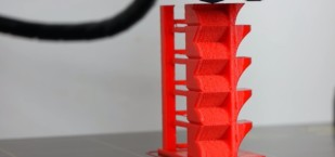Featured image of PETG Print & Bed Temperature – All You Need to Know