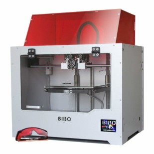 Product image of BIBO 3D Printer (BIBO 2)